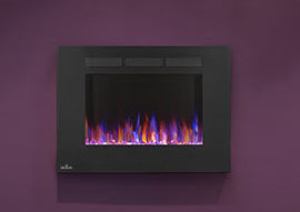 1100×656-main-product-image-allure-32-napoleon-fireplaces
