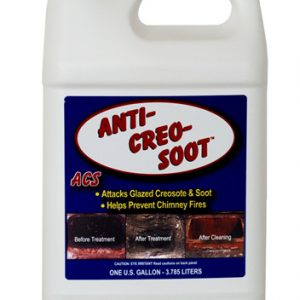 Anti-Creo-soot