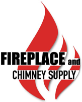 Fireplace and Chimney Supply